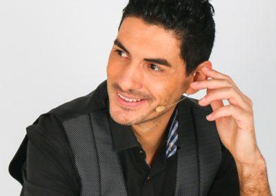 Sebastián-Darpa-copia